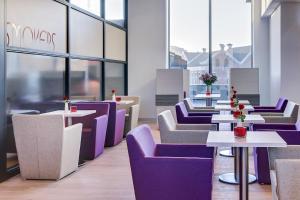 IntercityHotel Enschede, Отели  Энсхеде - big - 17