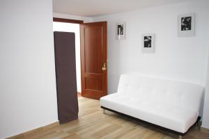 Apartamentos Vega, Apartmanok  Huétor Vega - big - 14