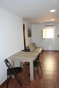Apartamentos Vega, Apartmanok  Huétor Vega - big - 32