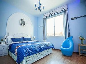 Yilihai Guesthouse