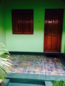 Derana Guest House, Penzióny  Habarana - big - 4