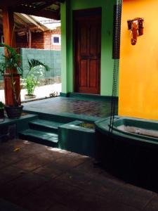 Derana Guest House, Penzióny  Habarana - big - 3