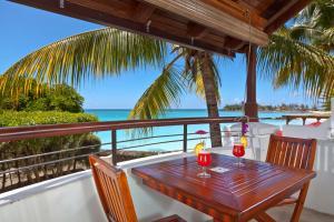 Le Beachclub - , , Mauritius