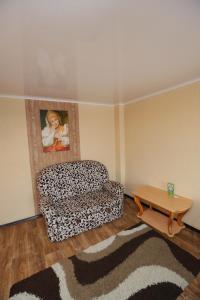 Апартаменты Евразия ПаркХаус - фото 4