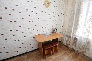 Апартаменты Евразия ПаркХаус - фото 5