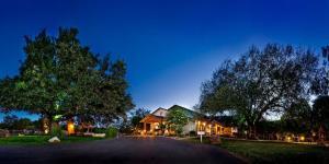 obrázek - T Bar M Camps & Retreats