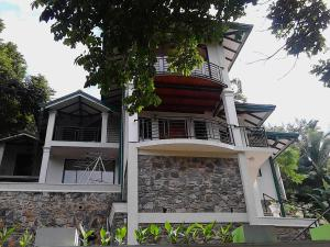 Канди - Hantane Naturesvilla Home Stay