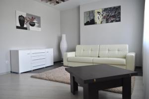 Апартаменты New Fortres №2 - фото 3