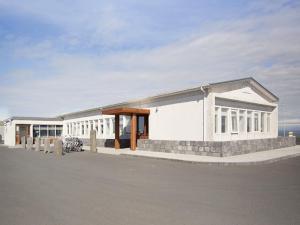 Kef Guesthouse at Grænásvegur, Bed & Breakfasts  Keflavík - big - 20