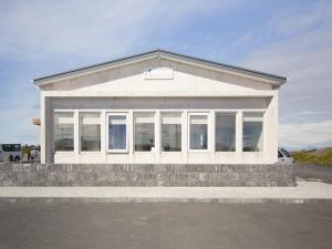 Kef Guesthouse at Grænásvegur, Bed and Breakfasts  Keflavík - big - 19
