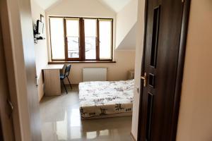 Minihotel Freedom