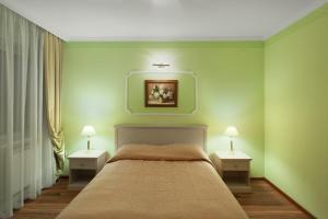 Отель Никольский Посад - фото 16