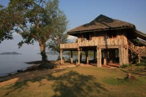 obrázek - Pano Resort