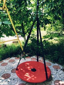 Гостевой дом Тишина - фото 2