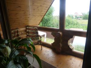 Гостевой дом С банькой - фото 7