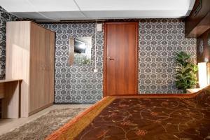 Отель Андреев - фото 5