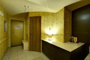 Отель Андреев - фото 7