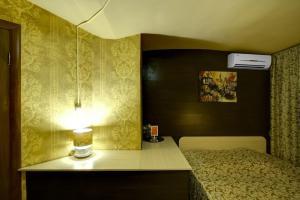 Отель Андреев - фото 8