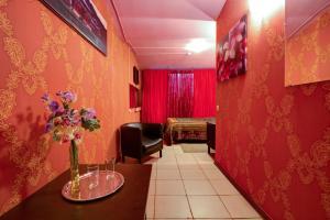 Отель Андреев - фото 13