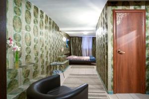 Отель Андреев - фото 16