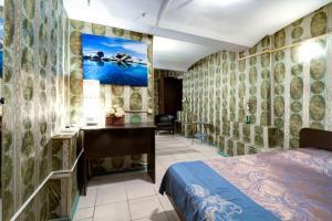 Отель Андреев - фото 17