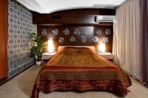 Отель Андреев - фото 21
