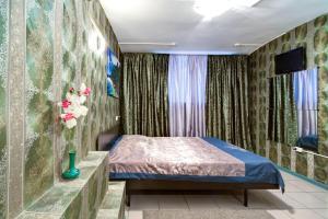 Отель Андреев - фото 22