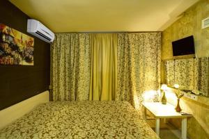 Отель Андреев - фото 23