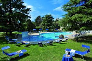 Prenota Hotel Bologna Terme