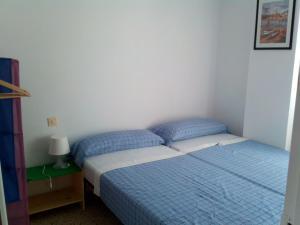 Paseo Maritimo Apartment, Ferienwohnungen  El Puerto de Santa María - big - 8
