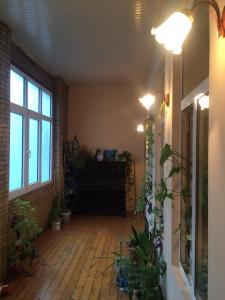 Апартаменты Старый город 3 рядом с кафе Бану - фото 26