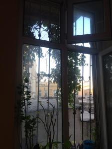 Апартаменты Старый город 3 рядом с кафе Бану - фото 4
