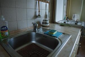 Апартаменты На Пушкинской - фото 12