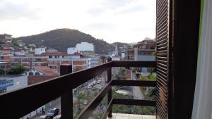 obrázek - Center Residence Hotel