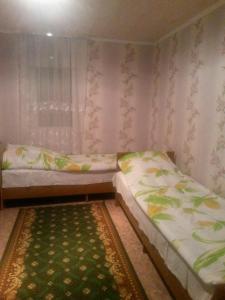 Гостевой дом Ольга - фото 11