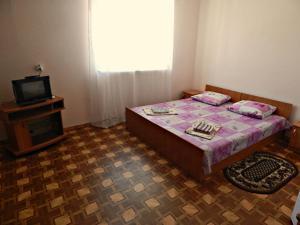 Гостевой дом У Ксюши - фото 17