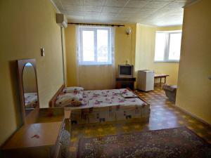 Гостевой дом У Ксюши - фото 21