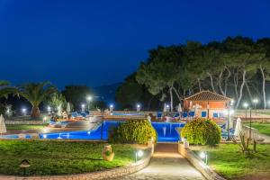 Keri Village & Spa by Zante Plaza (Adults Only), Hotely  Keríon - big - 37