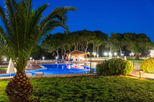 Keri Village & Spa by Zante Plaza (Adults Only), Hotely  Keríon - big - 26