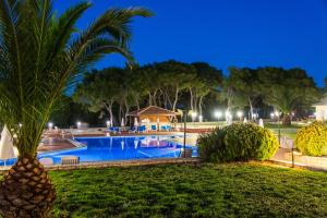 Keri Village & Spa by Zante Plaza (Adults Only), Hotely  Keríon - big - 48