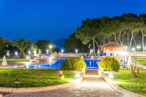 Keri Village & Spa by Zante Plaza (Adults Only), Hotely  Keríon - big - 49
