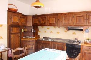 House in Caramagna, Apartments  Imperia - big - 43