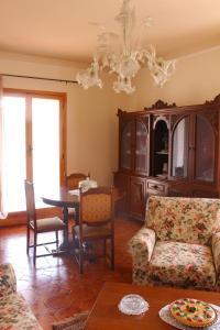 House in Caramagna, Apartments  Imperia - big - 41