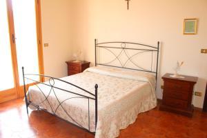 House in Caramagna, Apartments  Imperia - big - 39