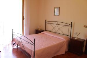 House in Caramagna, Apartments  Imperia - big - 37