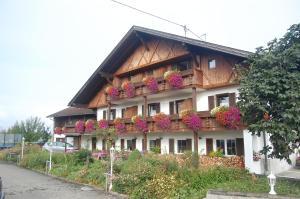 obrázek - Gästehaus Stefanie