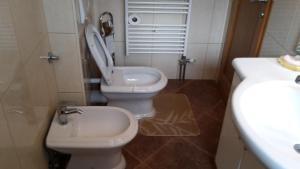Apartment Auris Sarajevo - фото 27