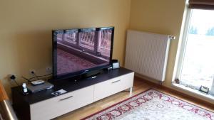 Apartment Auris Sarajevo - фото 10