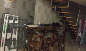 Tianjin Impression International Youth Hostel