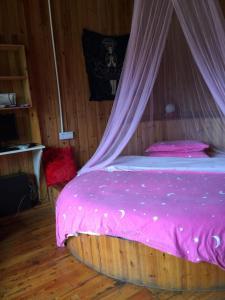 Huyang Hostel